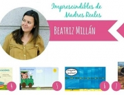 Imprescindibles Beatriz Millan