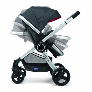 Chicco - Duo Urban