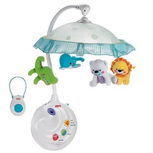 Opiniones de fisher price m vil proyector buenas madres - Fisher price cuna ...