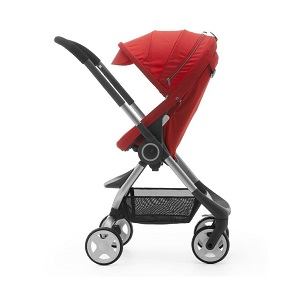 Stokke - Scoot